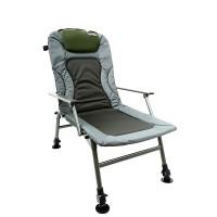 Firestarter Comfort Chair кресло Prologic