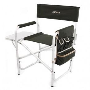 FC 95200S кресло Ranger - Фото