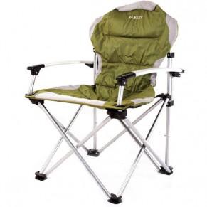 FC 750-21309 кресло Ranger - Фото