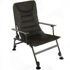 SL-102 кресло Ranger - Фото