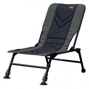 Cruzade Chair, Prologic - Фото