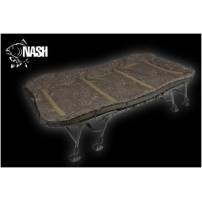 Indulgence Air Shield Underlay for SS3 or SS4 Wideboy Nash