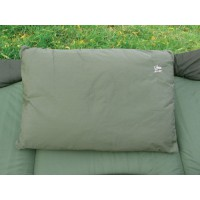 Carpers Pillow подушка Nash