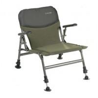 X-Tra Comfy Lo Chair Chub