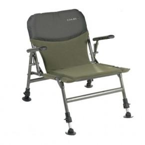 X-Tra Comfy Lo Chair кресло Chub - Фото