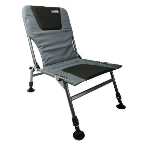 Кресла для отдыха и кресла-кровати купить недорого в Москве