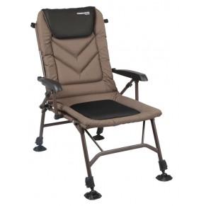 Commander Vx2 High Reclinable кресло Prologic - Фото