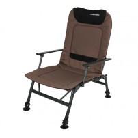 Compact chair кресло Prologic