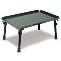 Bivvy Table Chub