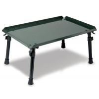 Bivvy Table стол монтажный Chub