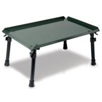 Bivvy Table Chub