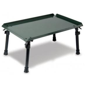 Bivvy Table стол монтажный Chub - Фото