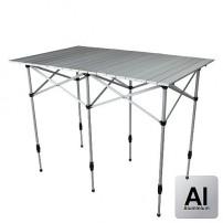 Glomma-M 110x70х70/84см стол складной Norfi...