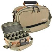 Outlander 10 Reel Case сумка для катушек Airflo