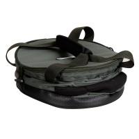 Firestarter Waterproof Method Bag ведро мягкое складное Prologic