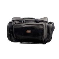 Cruzade Carryall Bag сумка Prologic