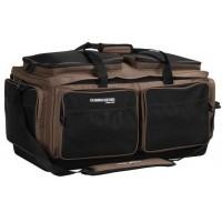 Commander Travel Bag XL сумка Prologic