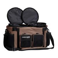 Commander Double Method Bag сумка Prologic