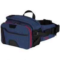 HG Hip Bag (A) NB сумка Daiwa