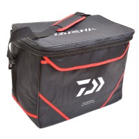Cool Bag Carryall L сумка холодильник Daiwa