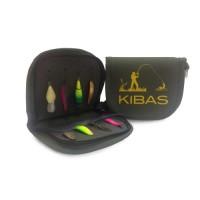 UL-S кошелек для блесен Kibas