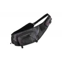Urban Sling Bag, Rapala
