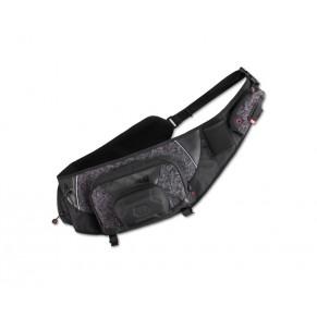Urban Sling Bag, Rapala - Фото