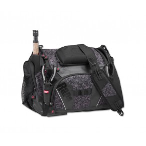 Urban Messenger Bag сумка Rapala - Фото
