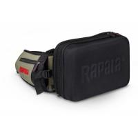 Hybrid Hip Pack, Rapala
