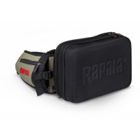 Hybrid Hip Pack сумка Rapala