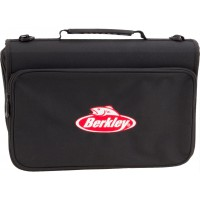 Soft Bait Binder 42 Bags сумка Berkley