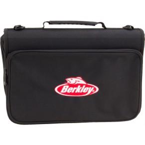 Soft Bait Binder 42 Bags сумка Berkley - Фото