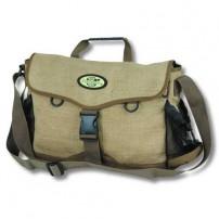 Flax Creel Bag сумка Flambeau