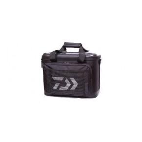 Semi Hard Cool Bag 20l термосумка Daiwa - Фото