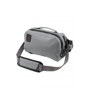 Dry Creek Z Hip Pack Charcoal сумка Simms - Фото