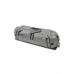 Dry Creek Duffel X-Large Charcoal сумка Simms - Фото
