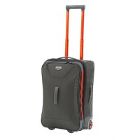 Bounty Hunter Carry-On Roller Coal сумка Simms