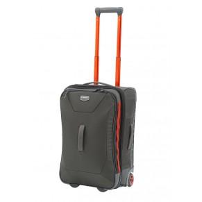 Bounty Hunter Carry-On Roller Coal сумка Simms - Фото
