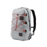 Dry Creek Z Backpack Charcoal Simms
