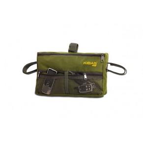 Uni Bag сумка подвесная универсальная Kibas - Фото