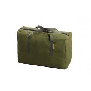 Carp Bags сумка для 10ти карповых мешков Kibas - Фото