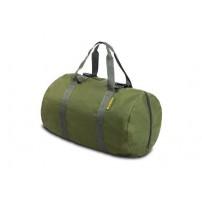SL.Bag Kibas
