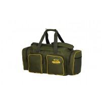 Bag Line XL Kibas