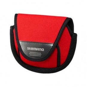 PC-031L чехол для катушек Shimano - Фото