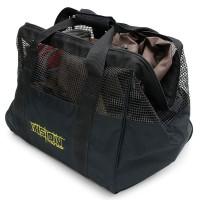 Wader Bag V5303 Vision