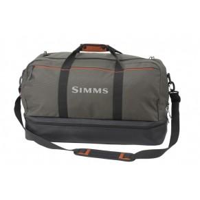 Headwaters Gear Bag Dk Elkhorn сумка Simms - Фото