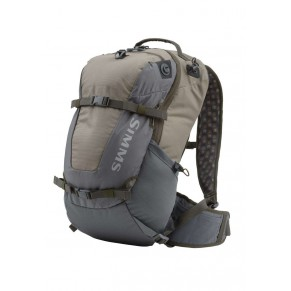 Headwaters Full Day Pack Lead Simms - Фото