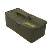 ТСН-2 сумка для наживки Acropolis