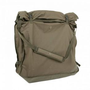Uni Cradle/Chair Bag чехол для раскладушки Nash - Фото