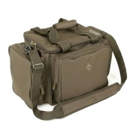 Medium Carryall сумка Nash